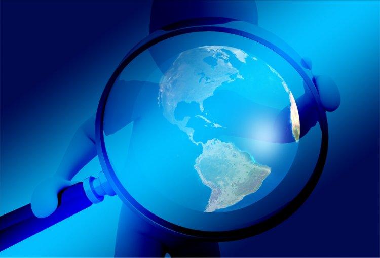 Power Net Consulting relansează discuția despre securitatea informațională