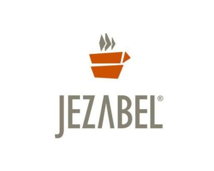 Jezabel Cafe lanseaza 4 sortimente noi de cafea