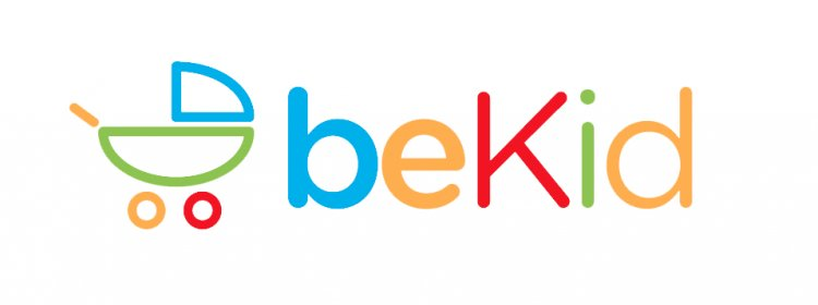De ce sa alegem o tricicleta pentru copii de la Bekid?