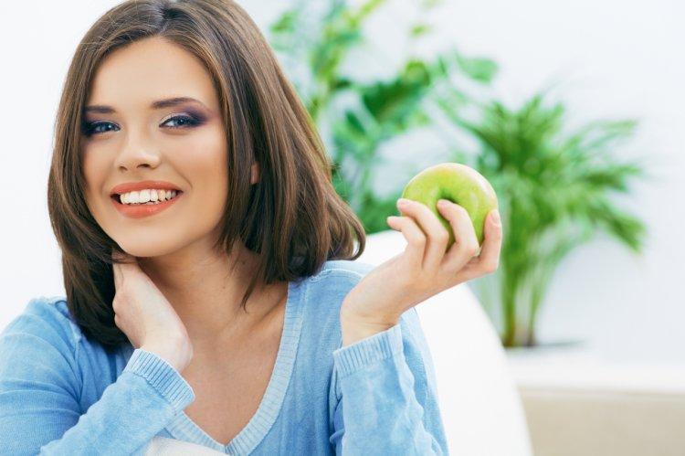 Fast&Fixed, implanturi dentare rapide in clinicile Dr. Leahu