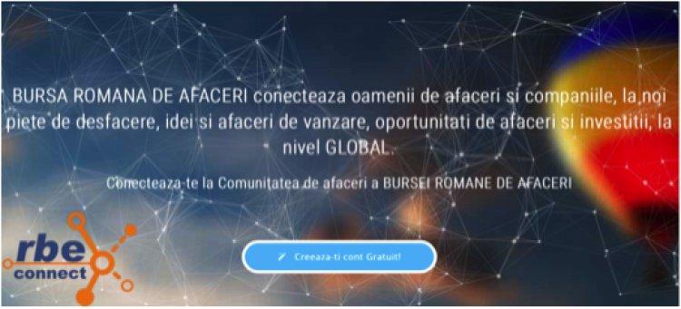 Cate conexiuni de afaceri valoroase ai? Fa Networking si cultiva Incredere!