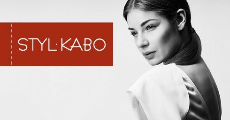Ultimele doua saptamani de rezervari cu tarif redus a standurilor la Targul International de Fashion, Imbracaminte, Textile, Inc