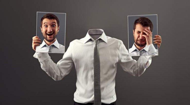 Un mediu în care angajații se simt bine, își doresc și urmăresc performanța este preocuparea tot mai multor companii