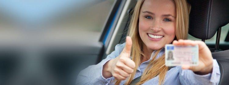 Despre dosarul pentru examinare si sustinere examenului pentru obtinerea permisului de conducere