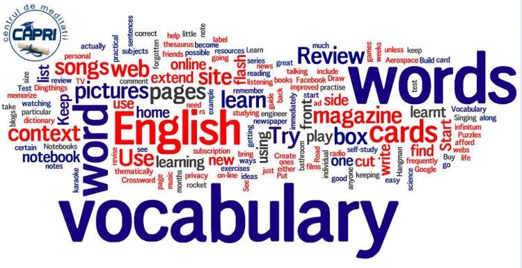 De ce sa participi la cursuri de limbi straine?