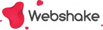 Webshake SRL