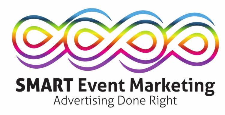 "SMART Event Marketing lansează ""SMART Ad 2017"", pachetele cu servicii integrate"