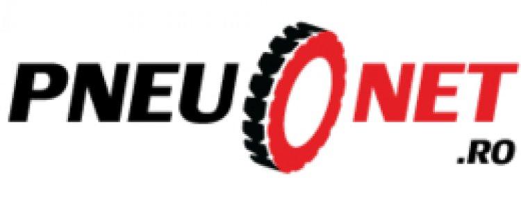 De unde cumparam anvelope de calitate la cele mai bune preturi?