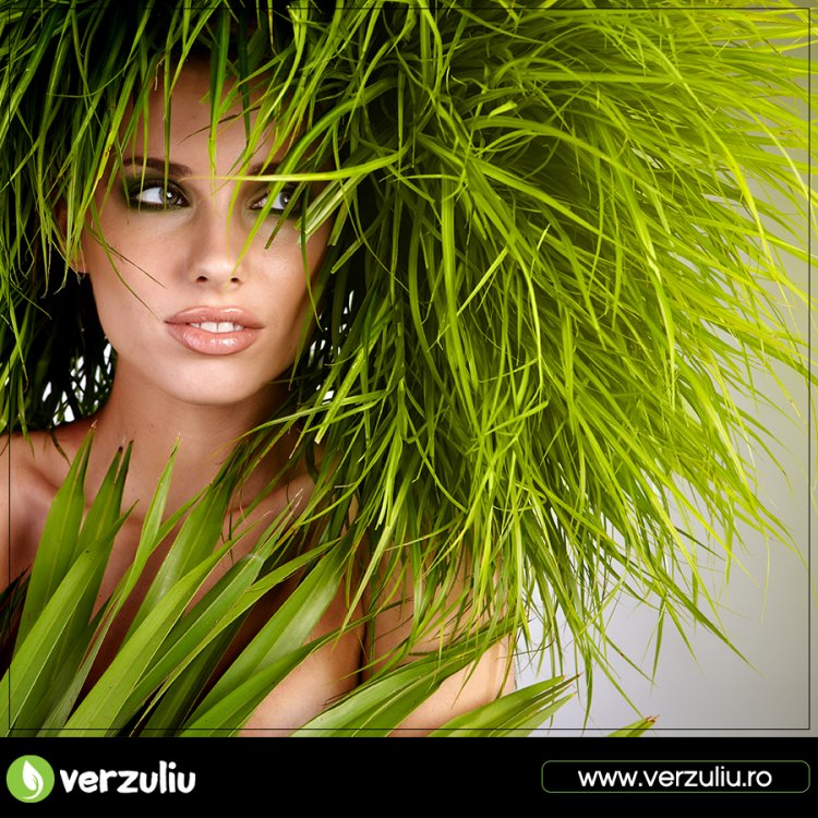 verzuliu.ro lanseaza un forum pentru mamici