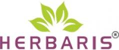 Bio Manufactura Concept Natura SRL