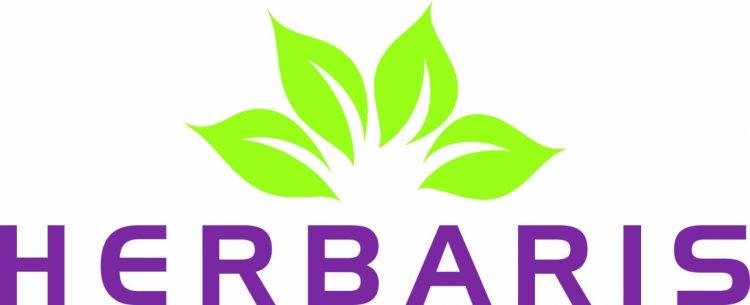 Produsele cosmetice naturale Herbaris conțin apă cu aur și argint din munții Banatului!
