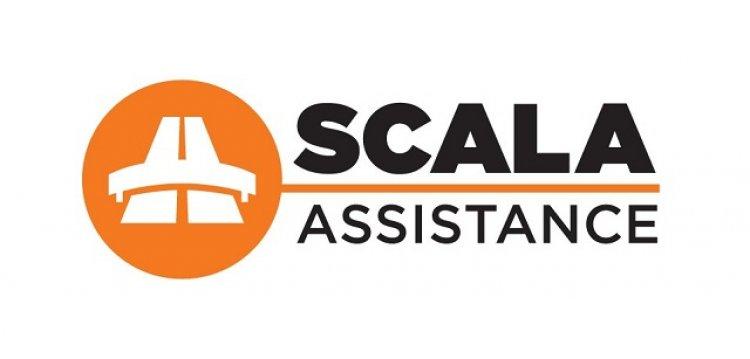 SCALA ASSISTANCE anunta rezultatele unui parteneriat de succes cu PayPoint Romania