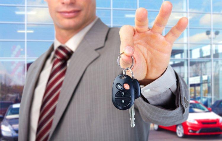 Vrei sa apelezi la servicii de rent a car? De ce sa alegi FocusRent