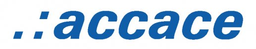 Accace Outsourcing SRL