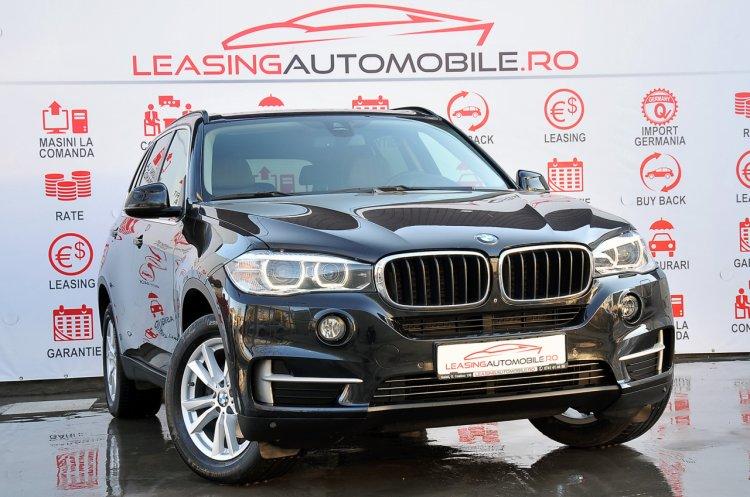 LeasingAutomobile.ro – Servicii profesionale de achizitie auto rulate leasing pentru masini performante