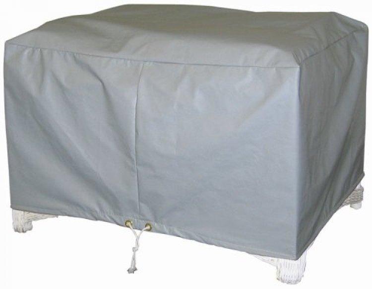 Asined.ro - Huse de protectie pentru o gama variata de produse si accesorii