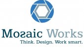 Mosaic Works SRL