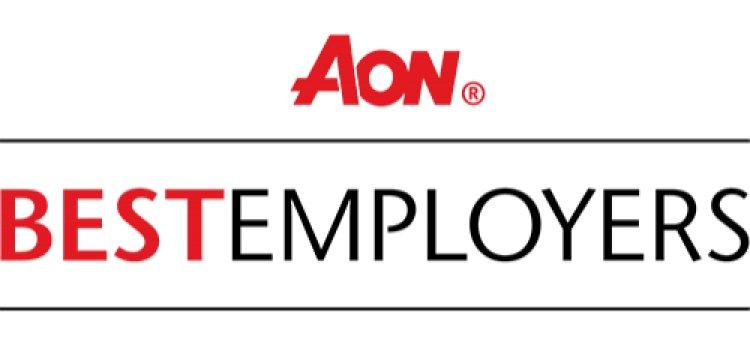 Declinul implicării angajaților in organizații. Ce înseamnă Best Employer in 2017