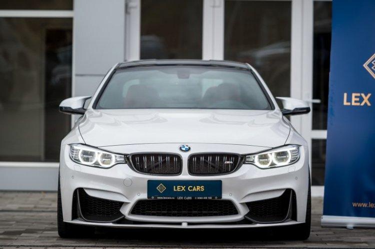 Lex Cars – ofera clientilor pretentiosi vanzari auto noi de lux