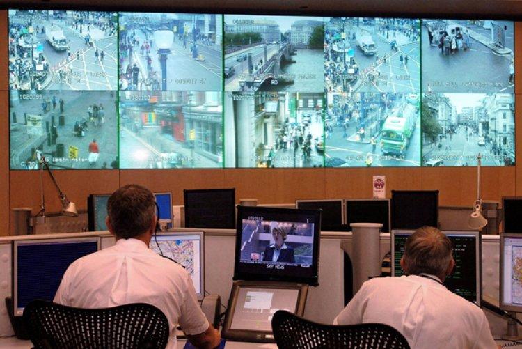 Helinick.ro - Evolutia conceptului de securitate prin tehnologia sistem supraveghere cctv