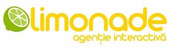 Agentia Limonade