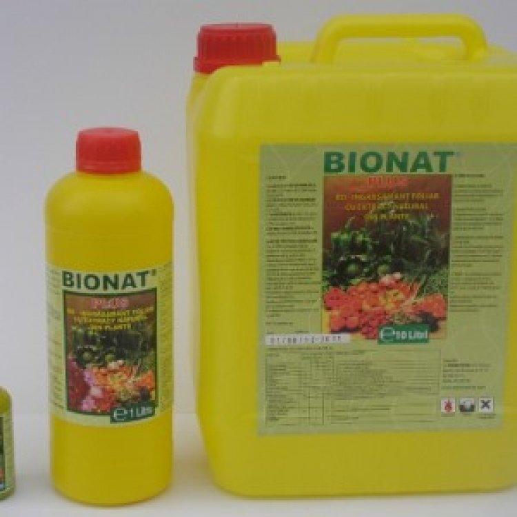 Pesticide-AZ.ro - Recomanda sporirea productivitatii in agricultura prin aplicarea corecta a produselor pe baza de ingrasamant