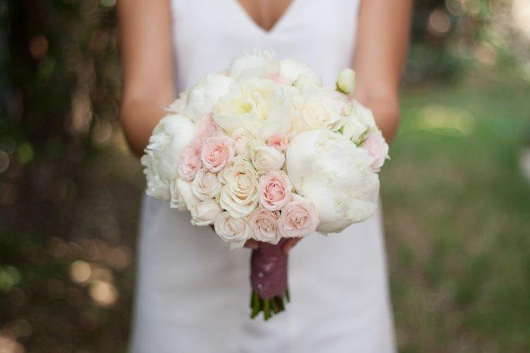 Flowers of Joy: armonia și execuția impecabilă în design floral