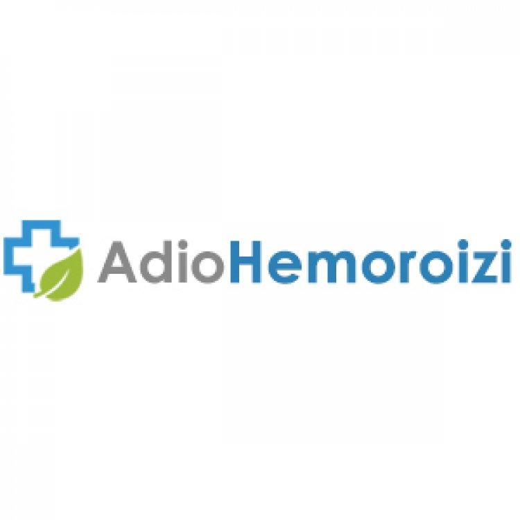 AdioHemoroizi.ro, platforma online care te ajută să previi și să învingi boala hemoroidală