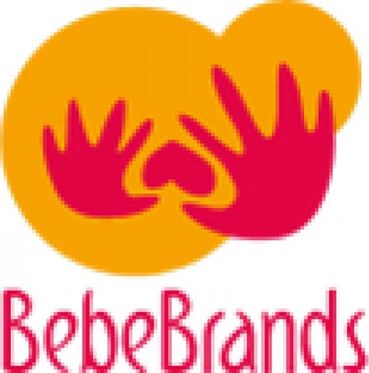 Bebebrands.ro este distribuitorul oficial Joie Baby in Romania, cel mai inovativ si activ brand de articole pentru bebelusi