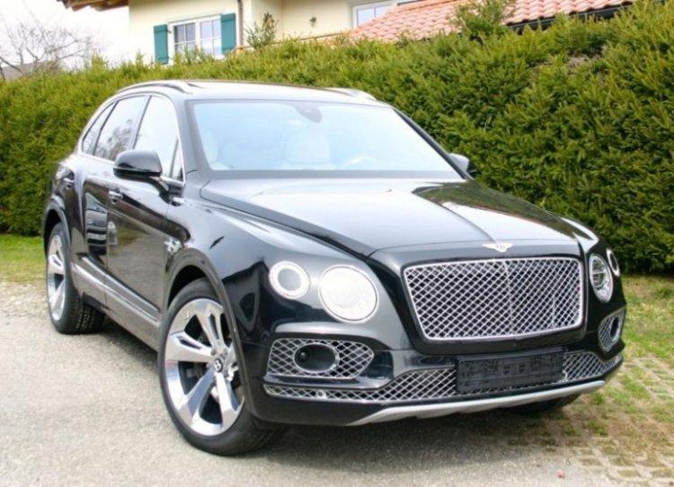 Leasing auto second hand – Descopera parcul de automobile de lux si premium Lex Cars!