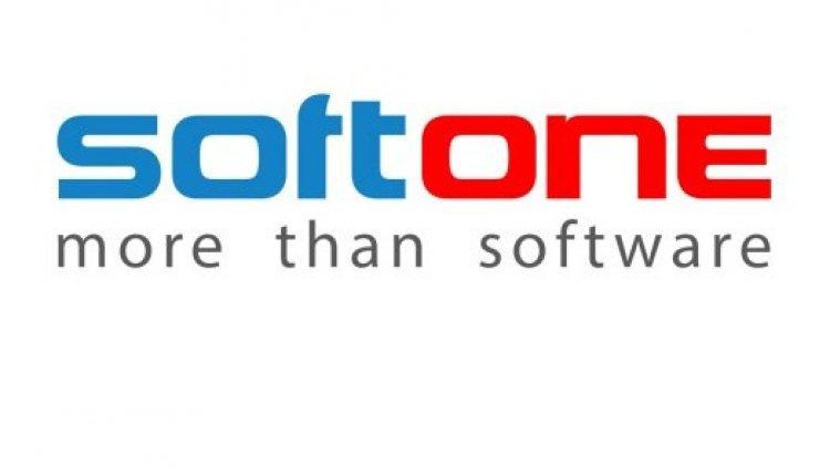SoftOne a depășit 15.000 de clienți ce folosesc soluțiile de business ale companiei. Enterprise Mobility și Cloud Computing