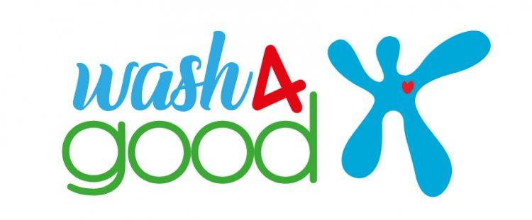 Wash4Good, spălătoria auto care ajută persoane defavorizate