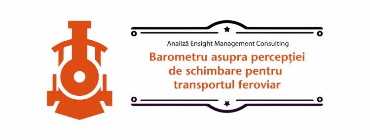 Ensight Management Consulting: Transportul fluvial de mărfuri, cea mai mare creștere la nivel european în 2017 față de apa