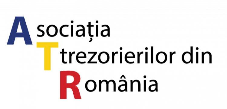 Asociația Trezorierilor din România - primul seminar de elemente avansate de analiză tehnică