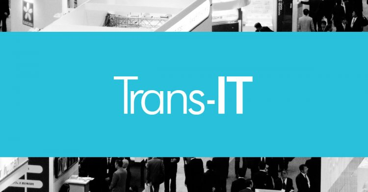 Start inscrieri! Pe 28 sep incepe Trans-IT, cel mai mare event IT pentru Transport & Logistica