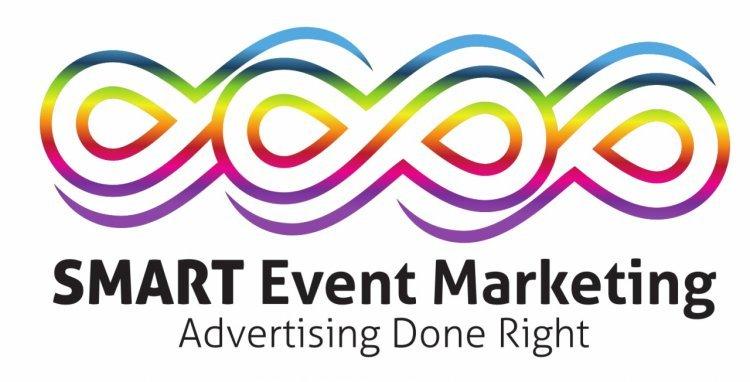 """Agenția de publicitate SMART Event Marketing lansează pachetul cu servicii incluse """"Start-Up Nation, the SMART way"""