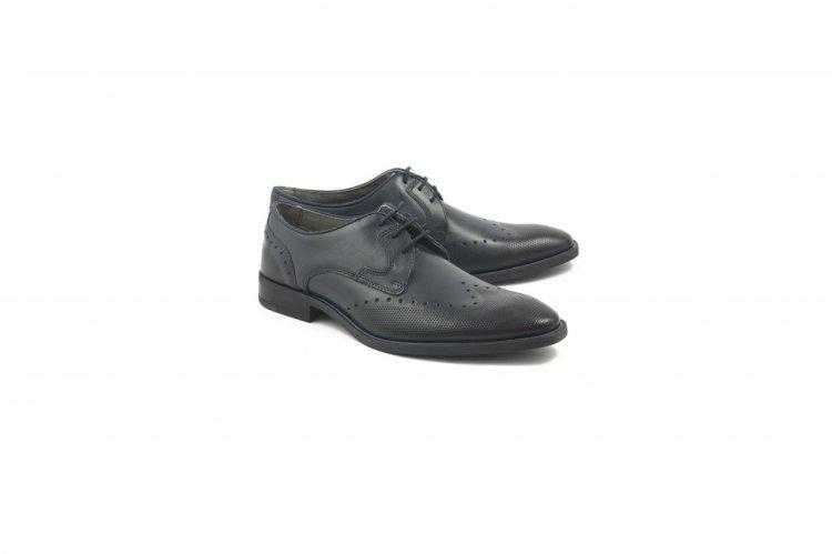 Reduceri LaScarpa pentru pantofi barbati – Calitate la preturi mai mici