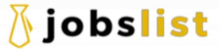 Locuri de munca muncitori calificati