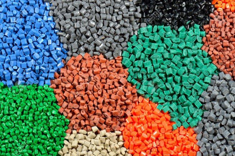 Asined.ro – Descopera preturi avantajoase la servicii de injectie mase plastice – Preturi avantajoase