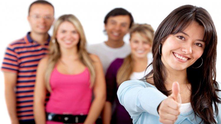 Centrul de Limbi Străine A_BEST lansează sesiunea de cursuri de toamnă