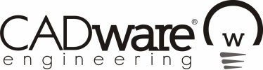 SC CADWARE Engineering SRL