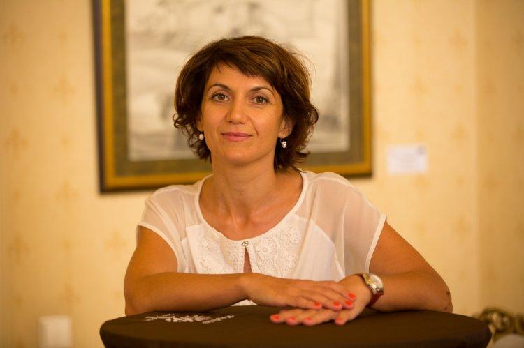 Intermedicas: Companiile din România se orientează către abonamente medicale de top