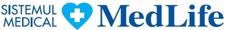 CEE Capital Markets Awards: MedLife, cea mai bună companie din Europa Centrală și de Est