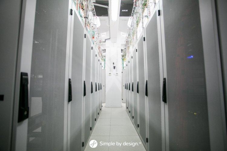 S-a lansat primul pachet de găzduire web de tip Garaj din țară