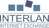 Interlan Internet Exchange SRL