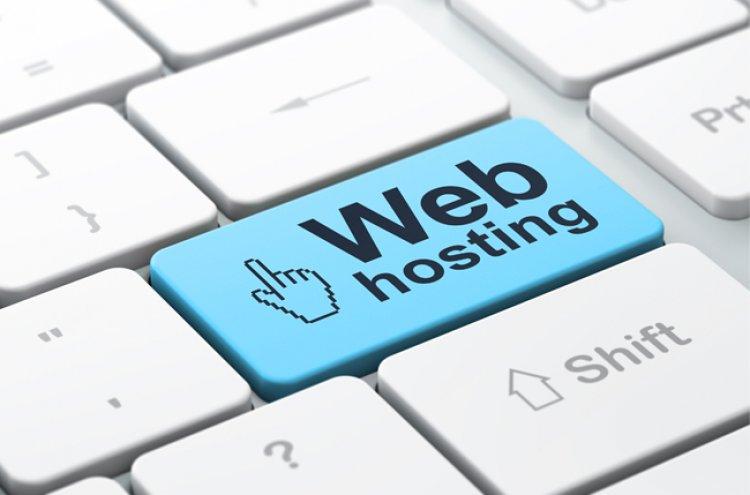 Gazduirea Web – 3 Aspecte importante pe care trebuie sa le stii despre acest serviciu