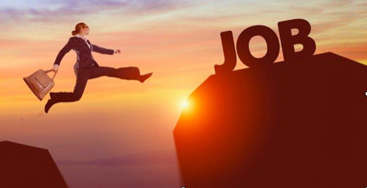 Cum sa eviti auto-sabotajul pentru a avea o cariera de succes
