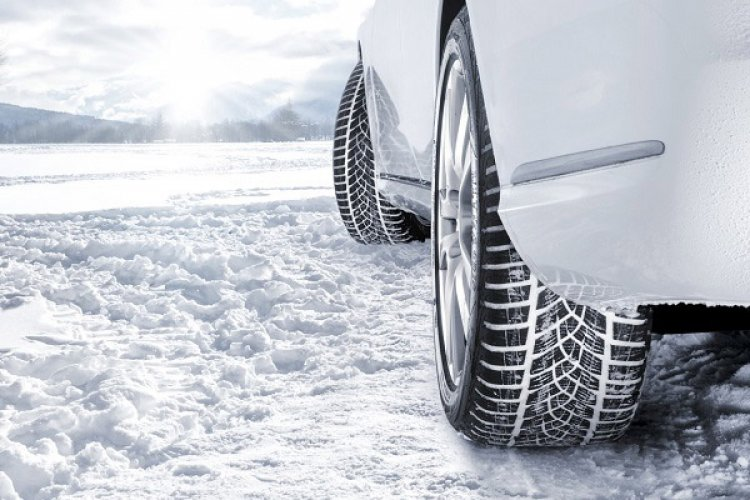 Anvelopele de iarna de la Pneunet.ro – confort si drumuri sigure fara cheltuieli mari!