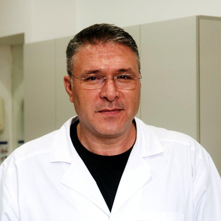 Medicul chirurg Cristian Viișoreanu înființează Institutul Sânului, specializat în patologia mamară
