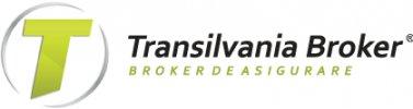 TRANSILVANIA BROKER DE ASIGURARE S.A.